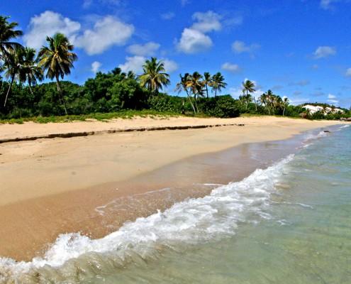 yepton beach