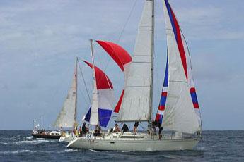 sailing yepton