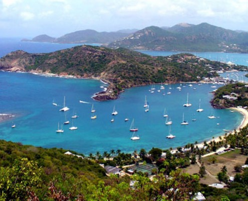 about-antigua-